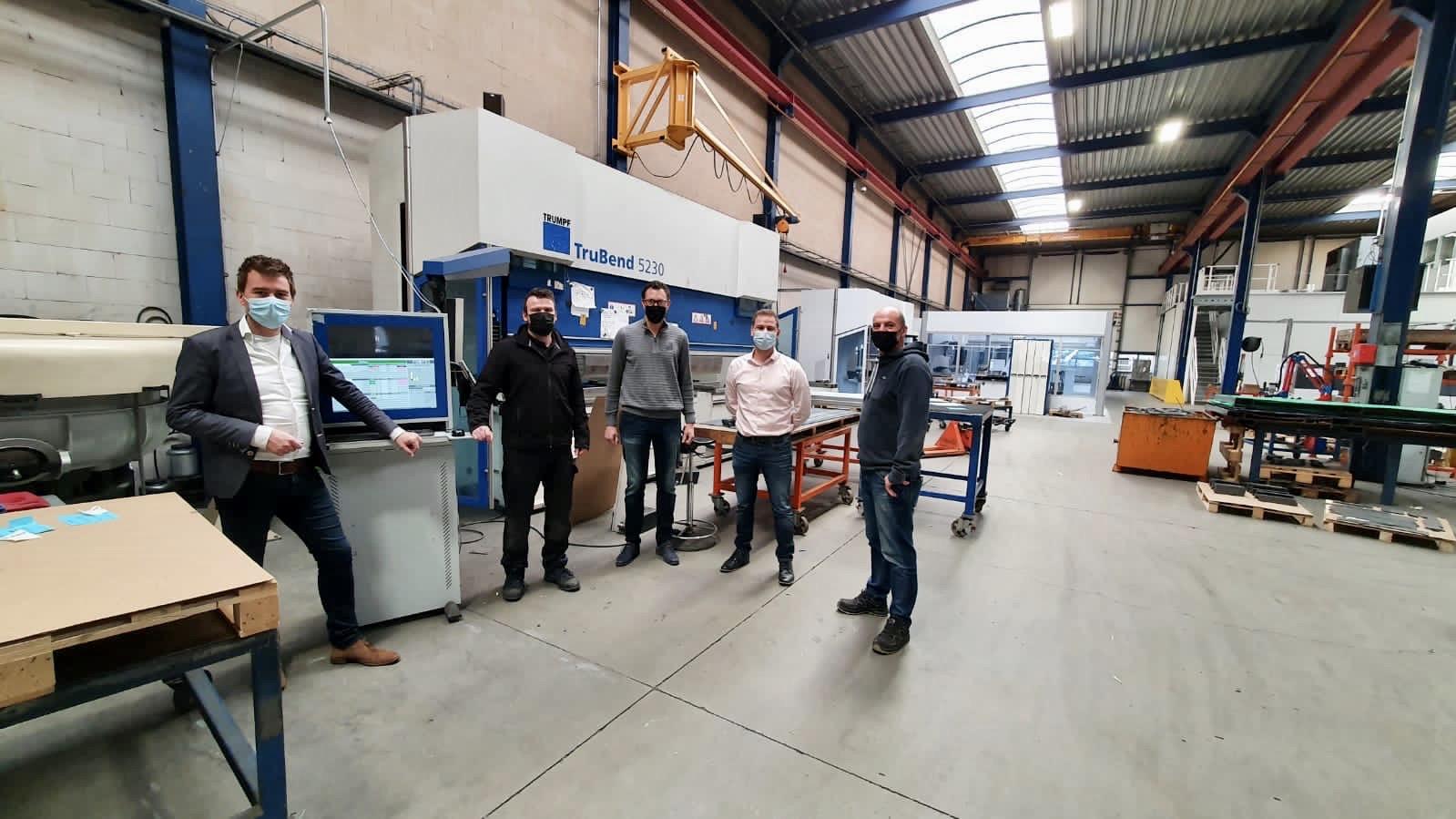 header propos we-metal lassen lasersnijden