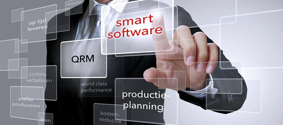 PROPOS-software
