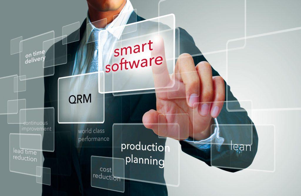 propos software
