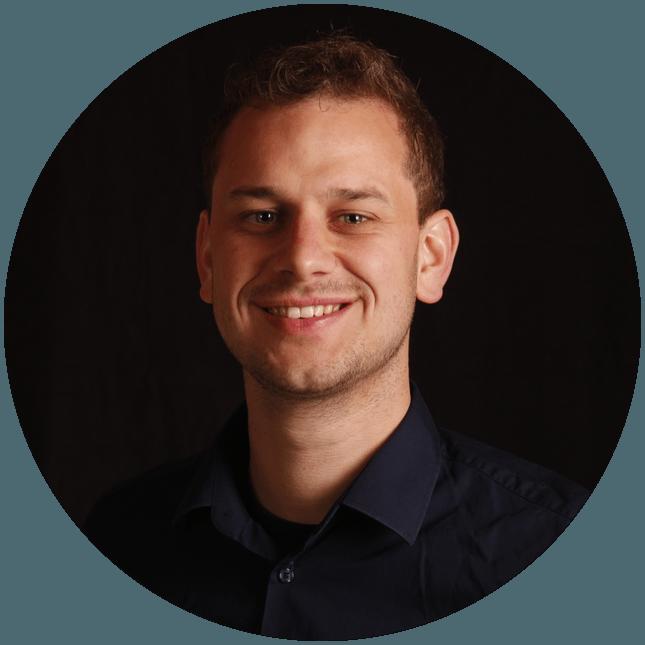 QRM adviseur planning software