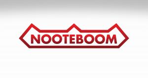 propos shop floor control bij Nooteboom