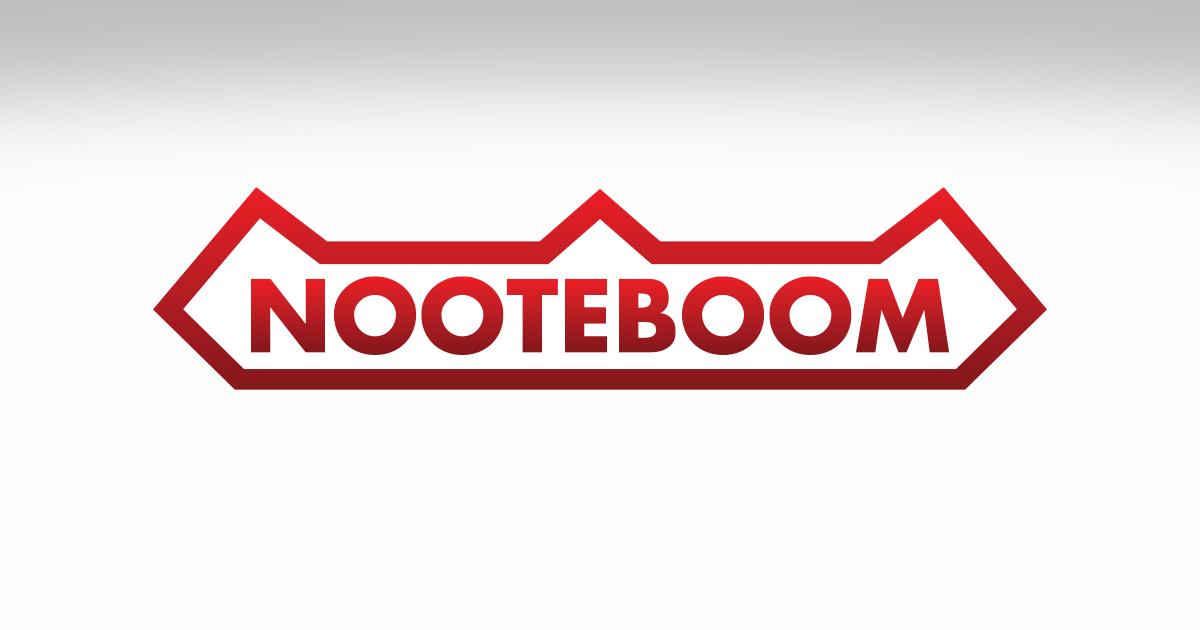 Nooteboom Trailers te Wijchen kiest voor PROPOS -