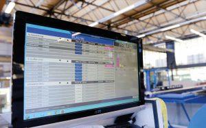 PROPOS-scherm-ESD-systeemwanden