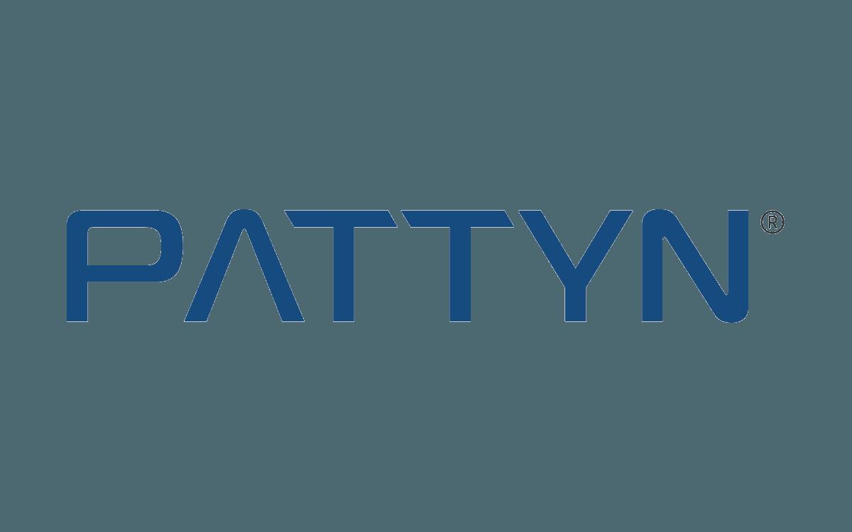 Pattyn