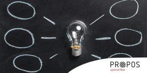 Procesverbetering_idee