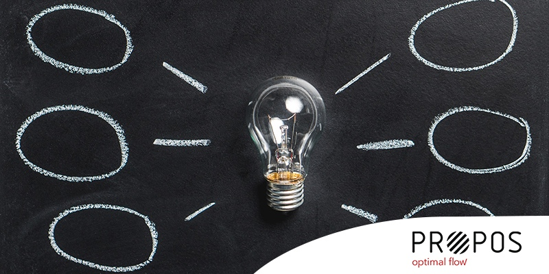 Vijf tips om procesverbetering te laten slagen -
