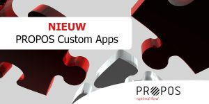 customapps
