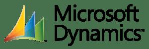 propos koppeling ms dynamics
