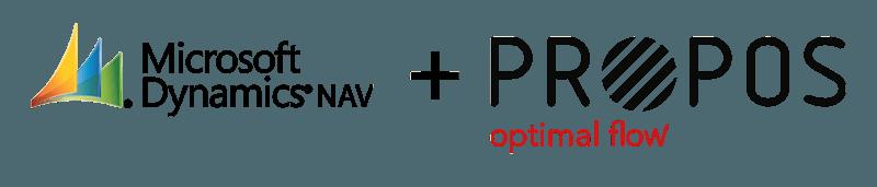 ERP Navision planning -