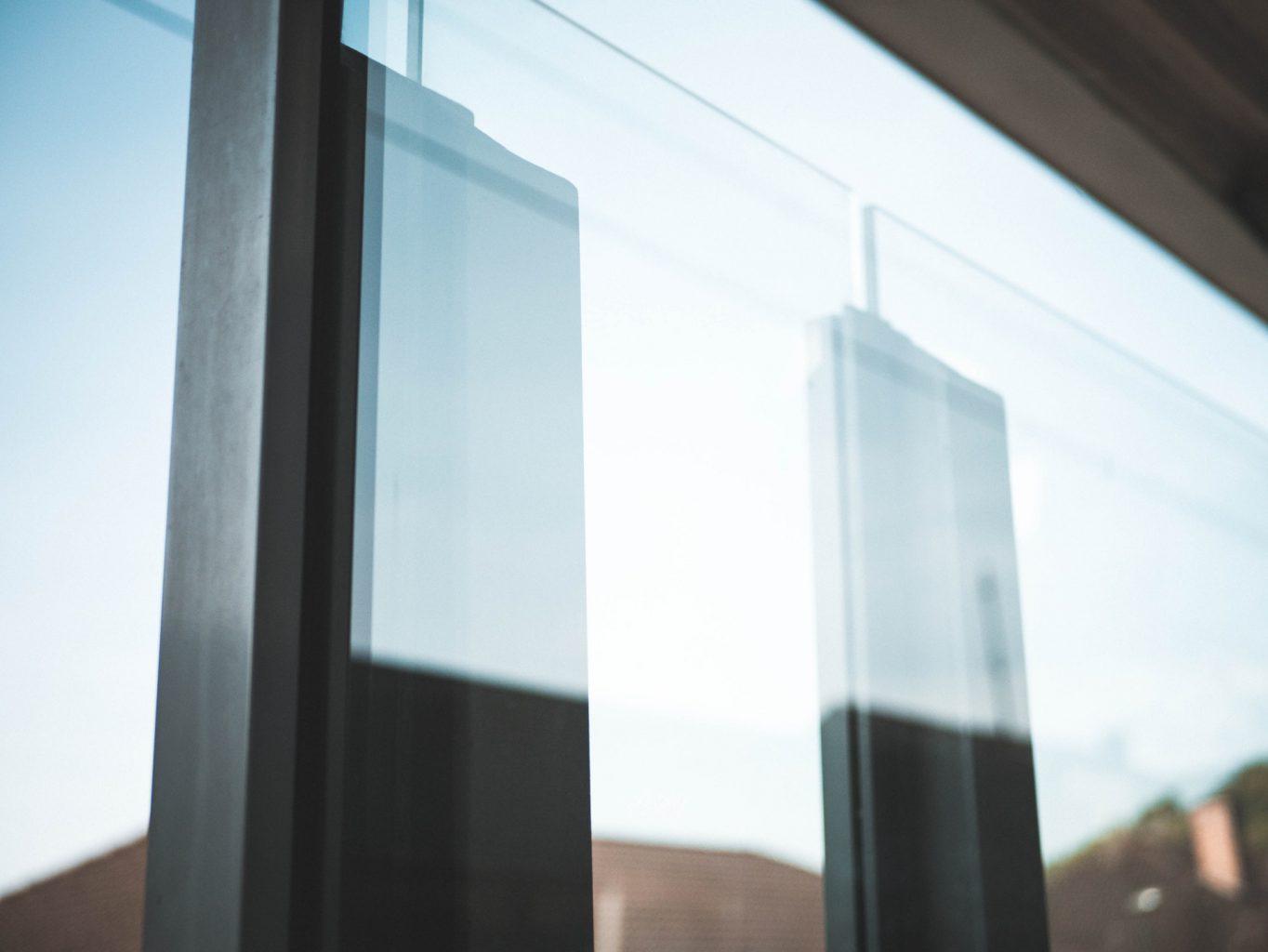 Glas productieplanning