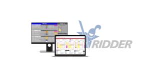 Werkvloer - Automatische planning