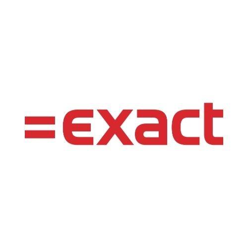 propos shop floor control met Eaxact