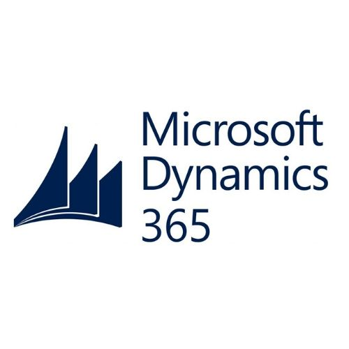 propos shop floor control met MS Dynamics 365