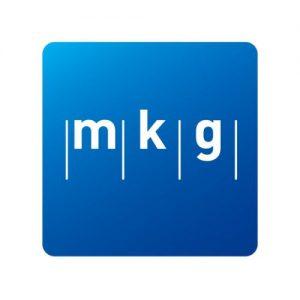 propos shop floor control met MKG