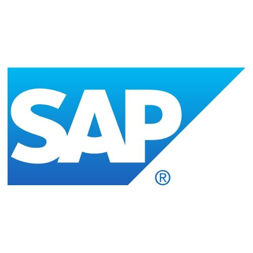 propos shop floor control met SAP