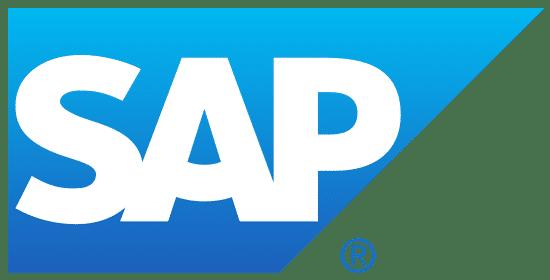 ERP SAP productieplanning -